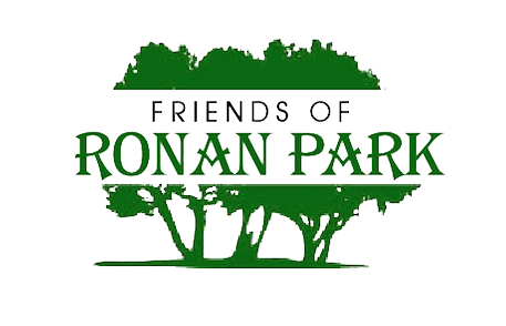 Friends of Ronan Park